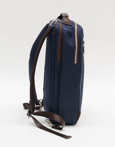 Picture No.5 of master-piece Density 2Way Backpack 01389