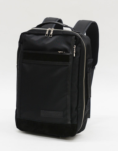 Picture No.8 of master-piece Density 2Way Backpack 01389