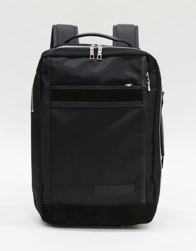 Picture No.9 of master-piece Density 2Way Backpack 01389