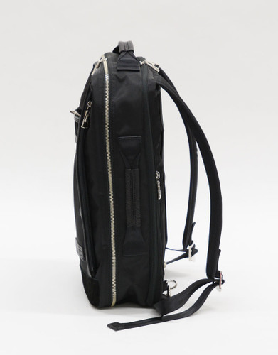 Picture No.10 of master-piece Density 2Way Backpack 01389