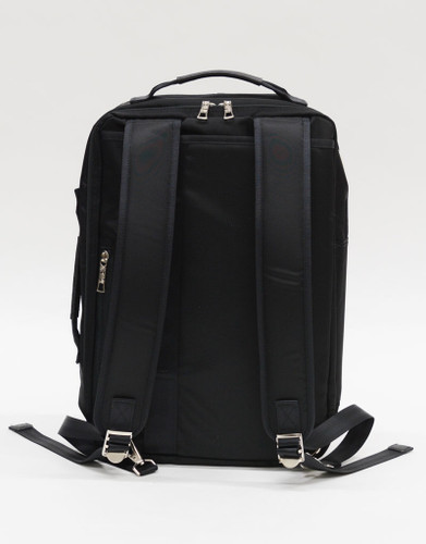 Picture No.11 of master-piece Density 2Way Backpack 01389