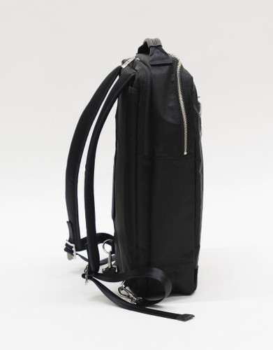 Picture No.12 of master-piece Density 2Way Backpack 01389