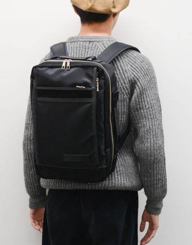 Picture No.13 of master-piece Density 2Way Backpack 01389