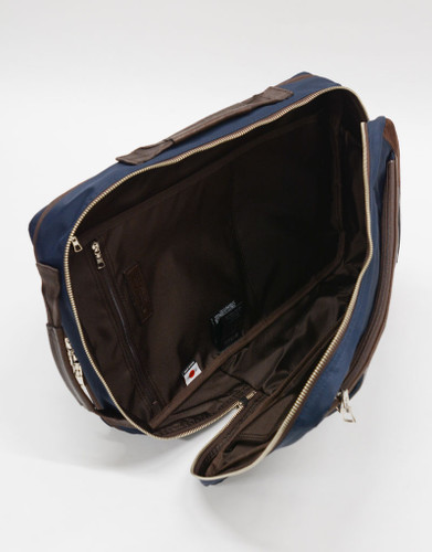 Picture No.16 of master-piece Density 2Way Backpack 01389