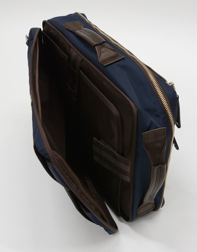 Picture No.17 of master-piece Density 2Way Backpack 01389