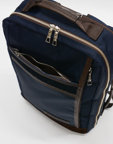 Picture No.19 of master-piece Density 2Way Backpack 01389