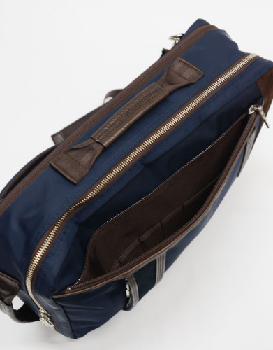 Picture No.20 of master-piece Density 2Way Backpack 01389