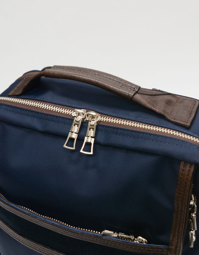 Picture No.21 of master-piece Density 2Way Backpack 01389