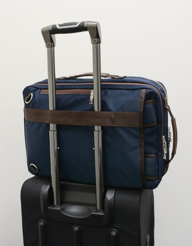 Picture No.23 of master-piece Density 2Way Backpack 01389