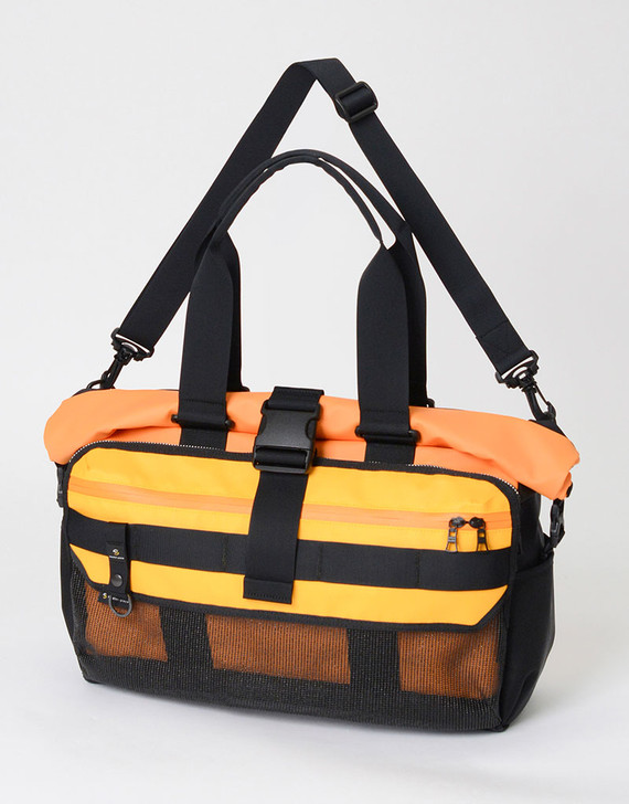 Picture No.1 of master-piece spot 2WAY Tote Bag 02292