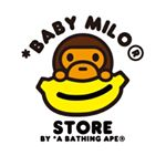 Baby Milo Store