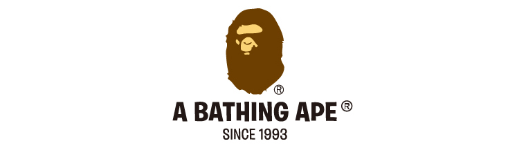 BAPE Men Footwear