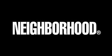 neighborhood t-shirts online shop