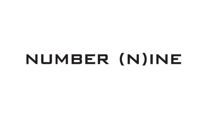 number nine hobby online shop