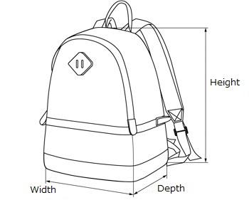 the-north-face-purple-label-bag.jpg