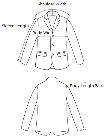 the-north-face-purple-label-jacket.jpg