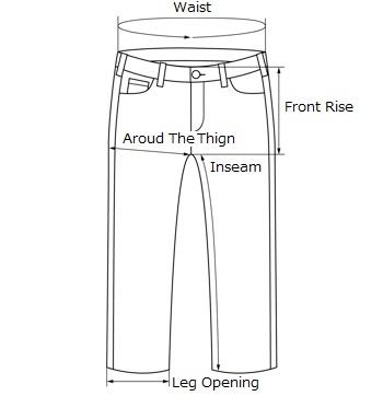 the-north-face-purple-label-pants.jpg