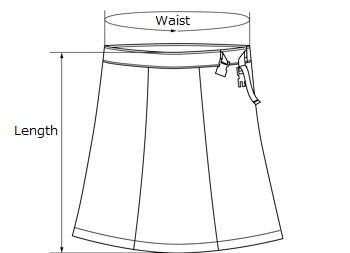 the-north-face-purple-label-skirt.jpg