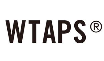 wtaps knit online shop