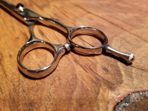 Master Series VG10 Hair Scissor