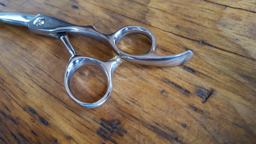 Craft Series Curved Shears