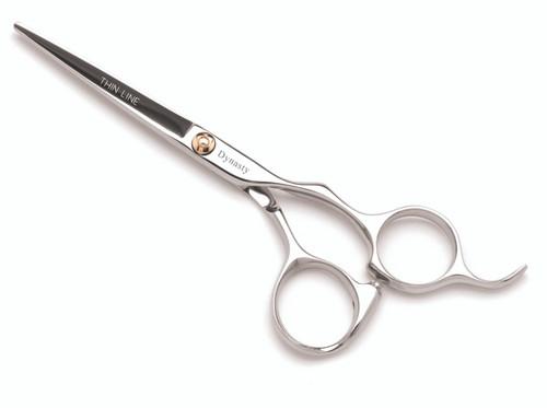 point cutting scissor