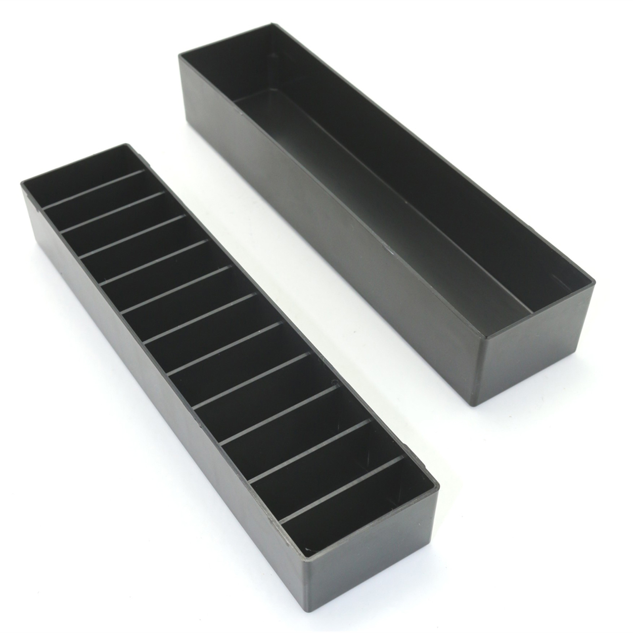mini-blade-case-64715.1592202535.jpg