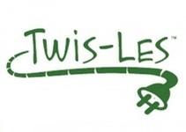 twisles11162-9f6226cf6afe3.jpg