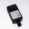 Replacement Transformer for Sparkle Magic Illuminator 3.0 or 4.0 Laser Lights