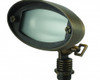 Best Quality Lighting Die Cast Brass  LV Up Light LV-75S