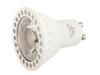 MR16 120V GU10 LED by JQ America