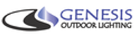 Genesis Outdoor Lighting