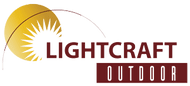 Lightcraft Outdoor