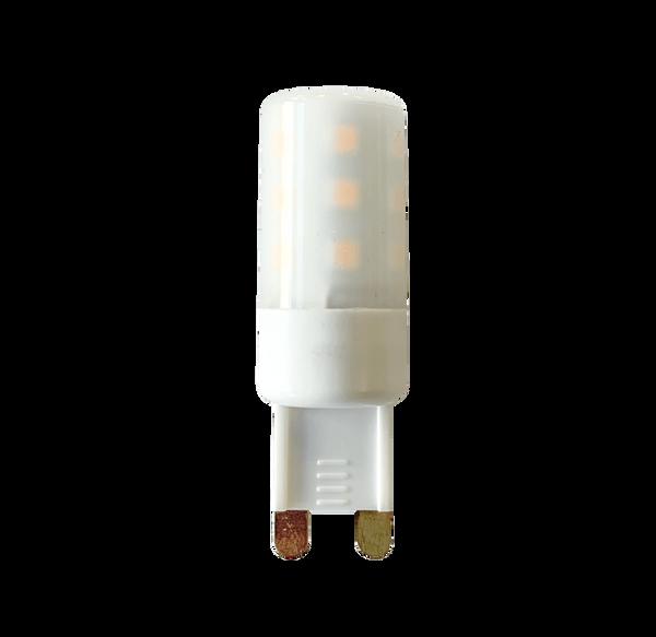 G9 Edge 120v by Brilliance LED