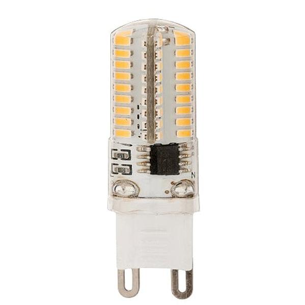 G9 120V LED by JQ America