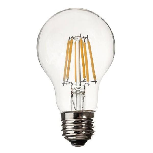 A19 120V LED by JQ America