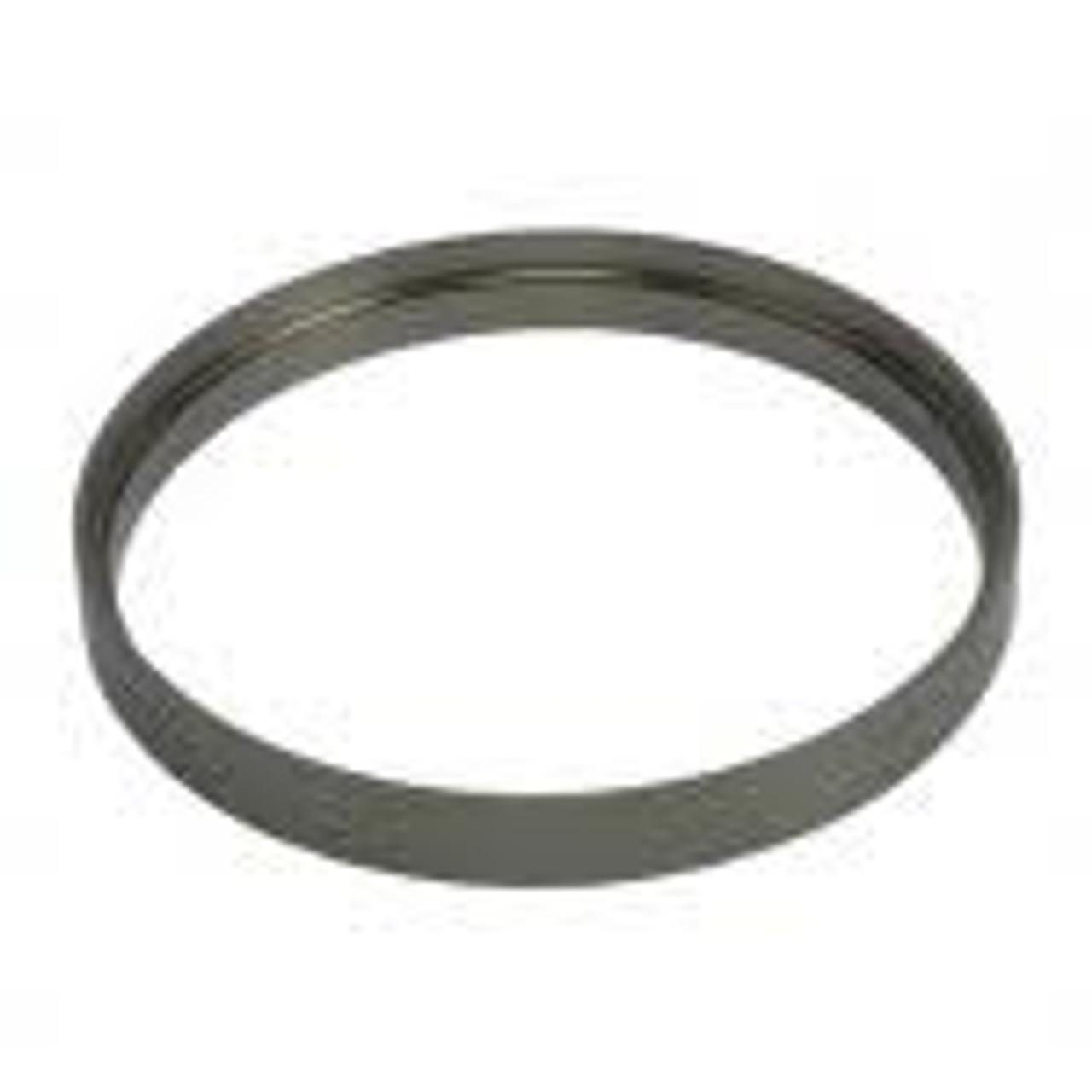 Standard Upper Counter Bore Ring - LAS8065-6