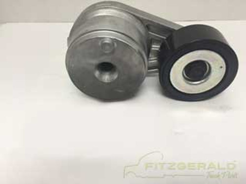 Drive Align Heavy-Duty Belt Tensioner (Gates)
