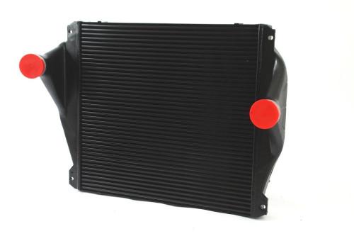 Charge Air Cooler Coronado