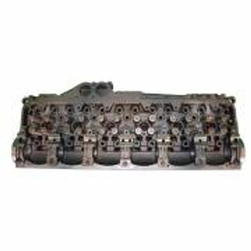 Detroit Series 60 Cylinder Head (Detroit Diesel)