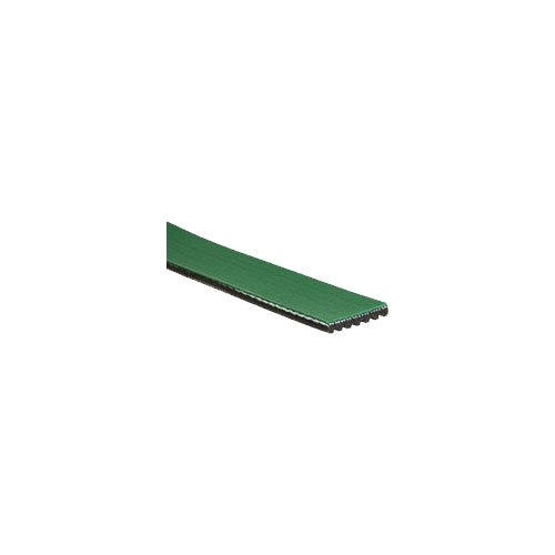 Fleetrunner Micro-V Serpentine Fan Belt