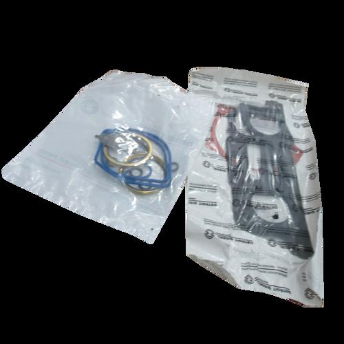 Detroit Diesel Series 60 Cylinder Head Gasket Kit
