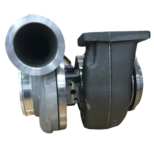 S400 Replacement Turbo for Detroit S60 4