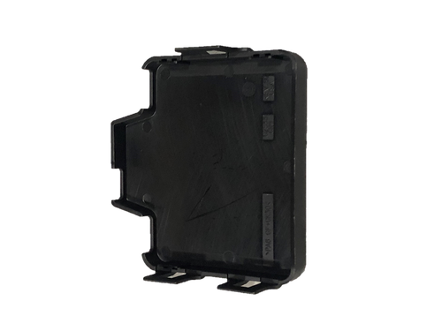 Paccar Fuse Block Cover