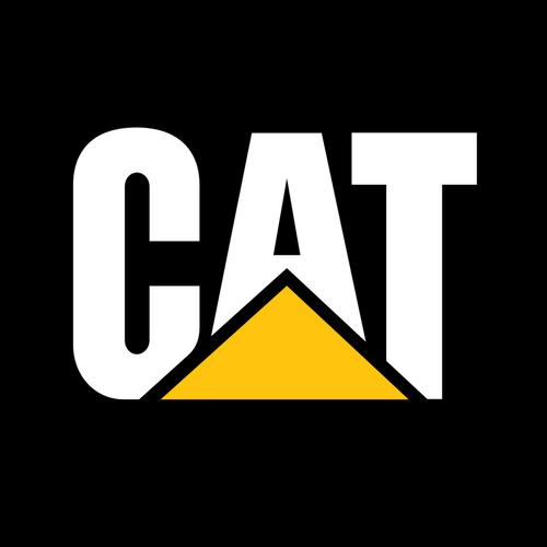 CAT Injector 1