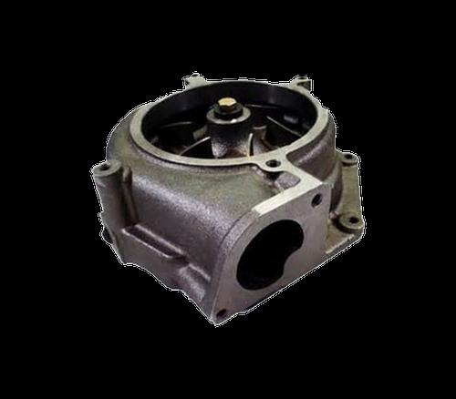 Oil Navistar Interstate-McBee Made to fit M-1805398C94 Pump