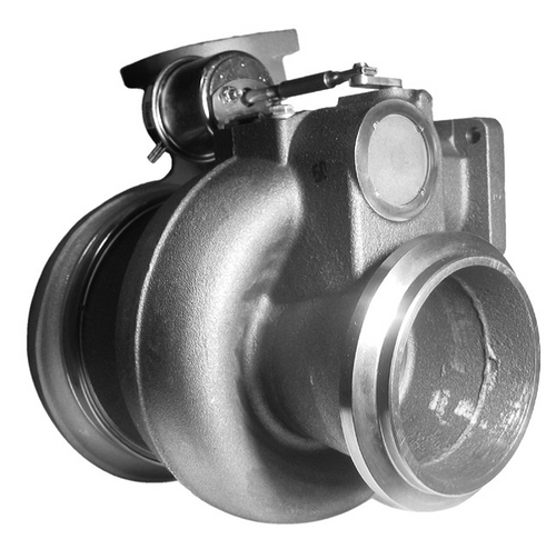 Replacement Turbo for CAT3406 and 15 Liter 1