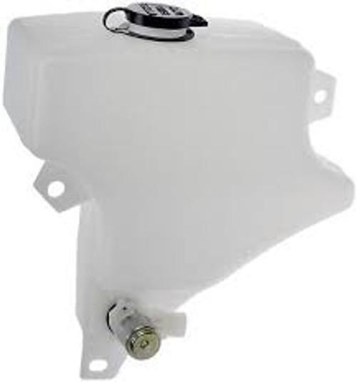 Windshield Wiper Tank (N5355001)