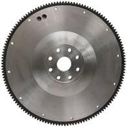 "14"" Flywheel Navistar 1810855C93"