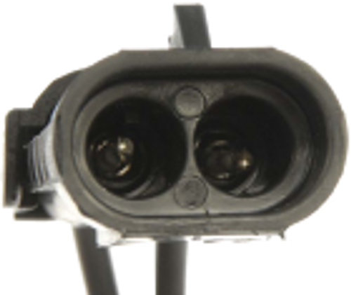 Freightliner Speed Sensor